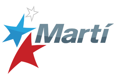 New-Marti-Logo-Color-sml