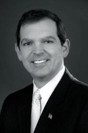 Mauricio J. Tamargo