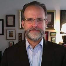 Jason I. Poblete