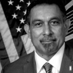 Jeremy H.G. Ibrahim